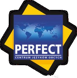 Centrum Języków Obcych Perfect - Angielski Skierniewice